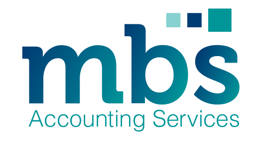 MBS Accounting Services