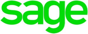 MBS Accounting Services Sage Agent logo
